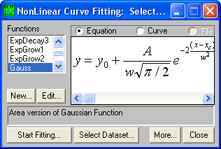 Image:Release_Notes_Feature_Change_Curve_Fitting_01.png